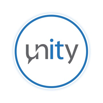 Contributor for IT Unity
