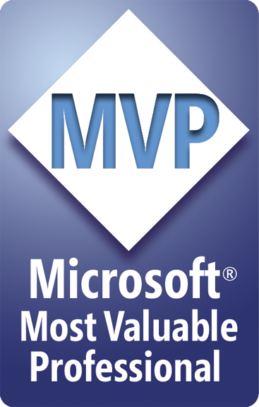 Office Servers and Services MVP