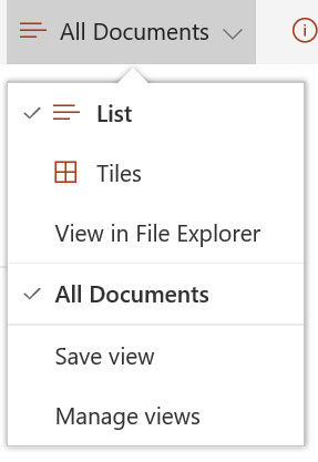 viewinfileexplorer