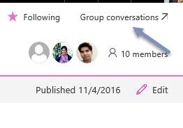 teamsitegroups3